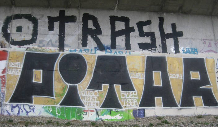 ACAB LEVSKI SOFIA ULTRAS STICKER ZURICH SWITZERLAND